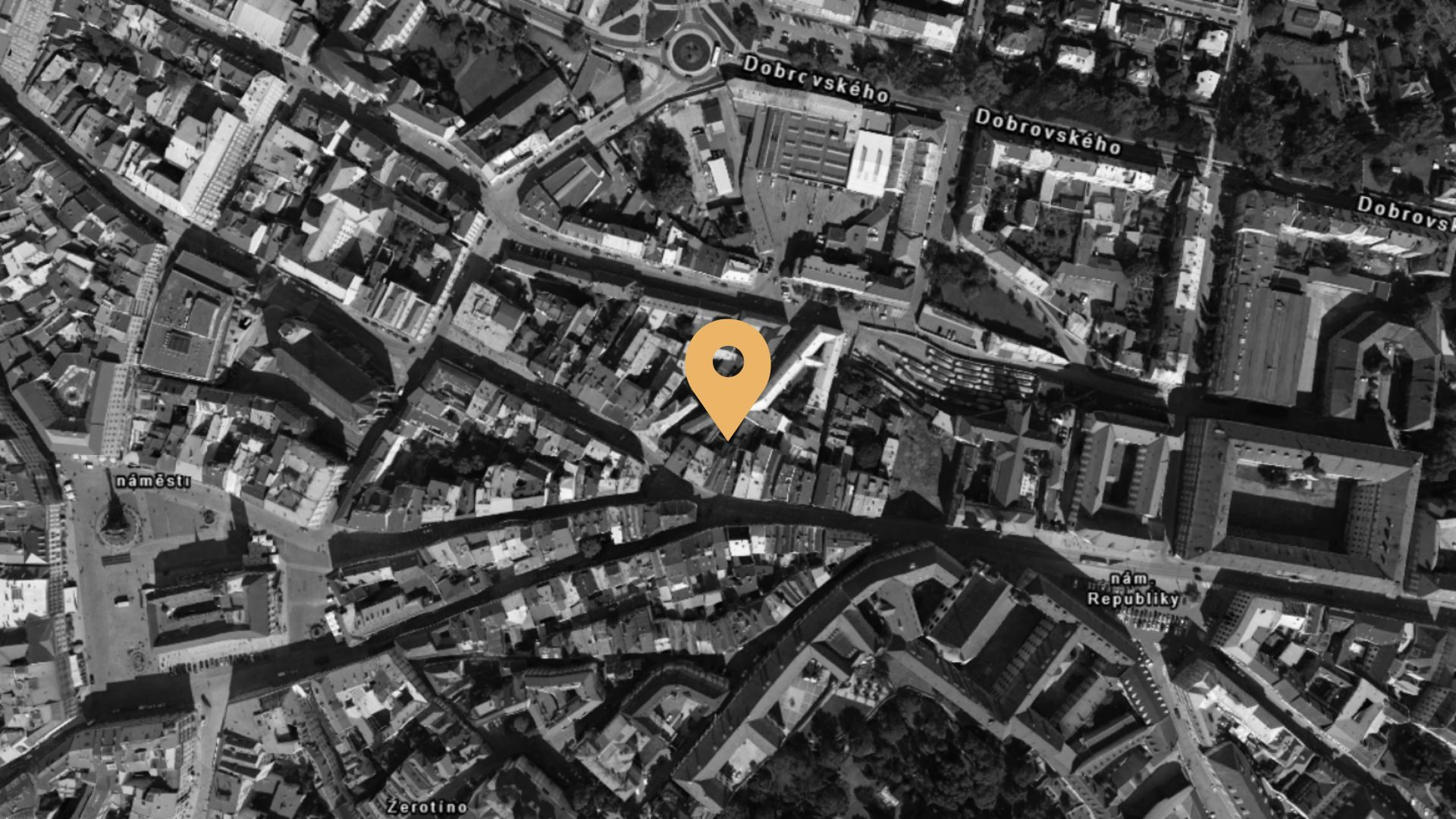 http://spolekspas.cz/wp-content/uploads/2018/08/pic_map_5-1920x1080.jpg